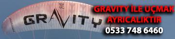 Zafer ŞEKERCİ   +90533 748 6460 12 ay Ölüdeniz de yamaç paraşütünün adresi