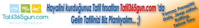 Tatil365gun